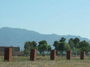Sierra Vista AZ 14