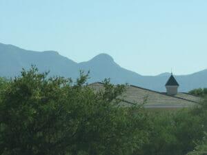 Sierra Vista AZ 23