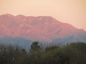 Sierra Vista Southeast AZ 06
