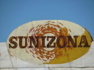 Sunizona AZ 01