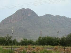 Whetstone AZ 04
