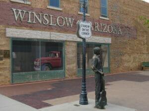 Winslow AZ 16