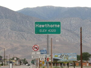 Hawthorne NV 02