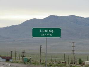 Luning NV 02