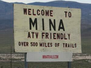 Mina NV 01