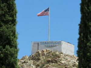 Searchlight NV 03