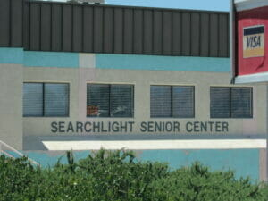 Searchlight NV 05