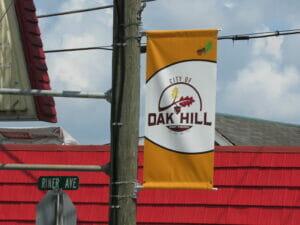 Oak Hill WV 01