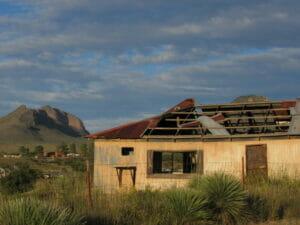Elgin AZ 17