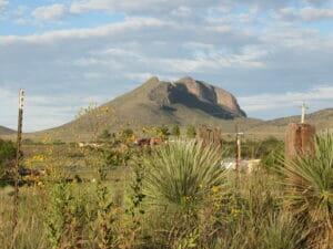 Elgin AZ 18