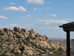 Cochise County AZ 02
