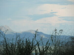 Cochise County AZ 04