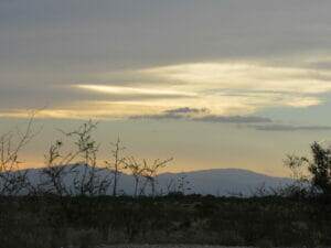 Cochise County AZ 05