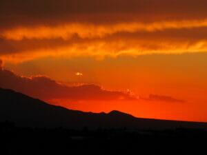 Cochise County AZ 16