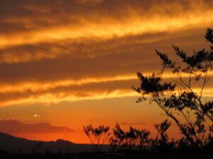 Cochise County AZ 17