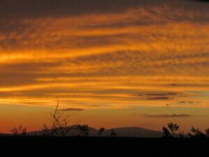 Cochise County AZ 18