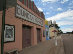 Duncan AZ 02