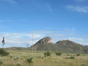 Elgin AZ 02