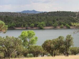 Parker Canyon Lake AZ 07