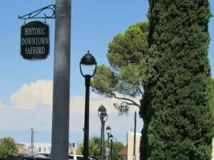 Safford, AZ 04