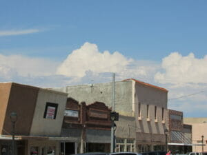 Safford, AZ 21