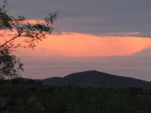 Santa Cruz County AZ 05