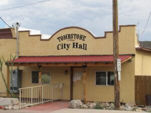 Tombstone AZ 14