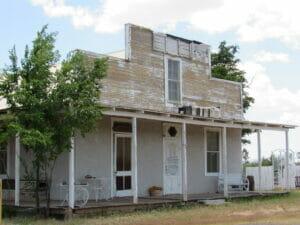 Cochise AZ 09