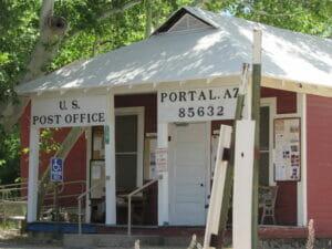 Portal AZ 05