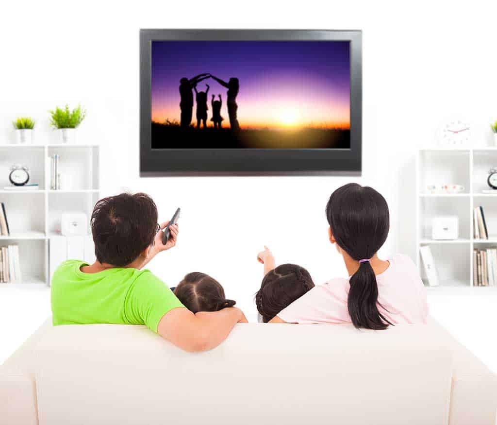 Family Photo Fix - Digital Photo Organization done remotely
