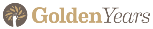 Golden Years Insurance Group, Inc.