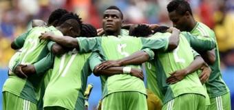 Organizers running out of options for African Cup