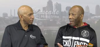 Interview with Lightning N Mitchell WBA Founder