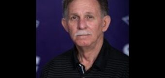 Interview with Spring Hill College Head Cross Country, Track & Field Coach Craig McVey