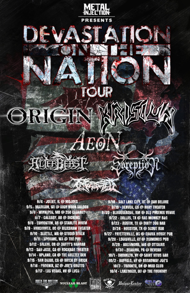 DEVASTATION-ON-THE-NATION-TOUR-2015