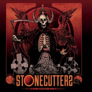 stonecutters1_large
