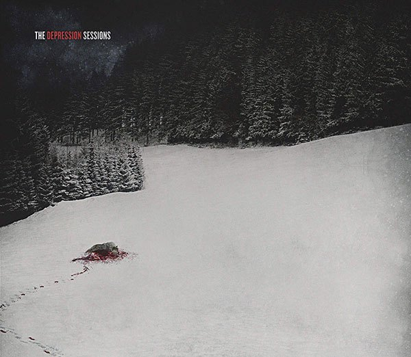 Thy_Art_Is_Murder_The_Acacia_Strain_depression_sessions