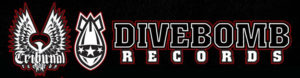 DiveBombRecords