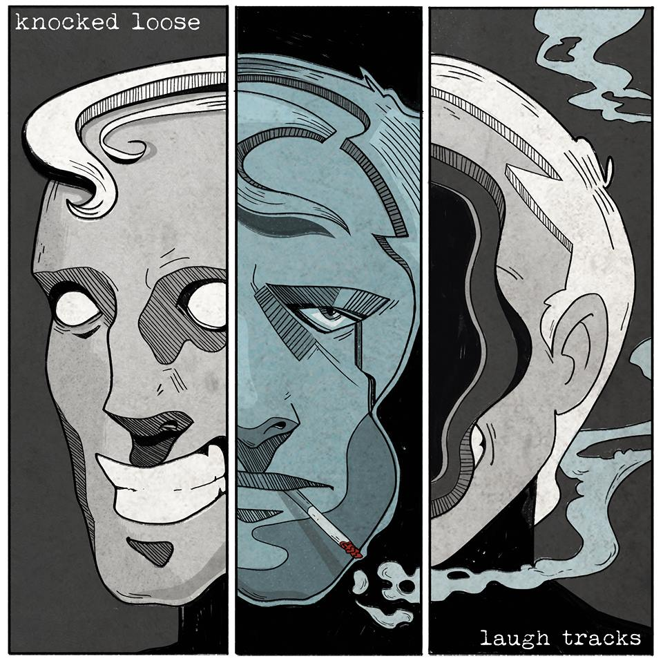 knocked-loose-cover-art