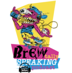 BREWtally Speaking
