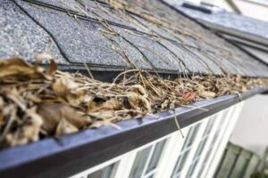 Residential vs. Commercial Gutters: What's The Difference?