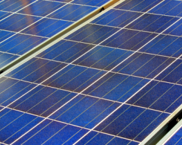 Exciting Solar Statistics
