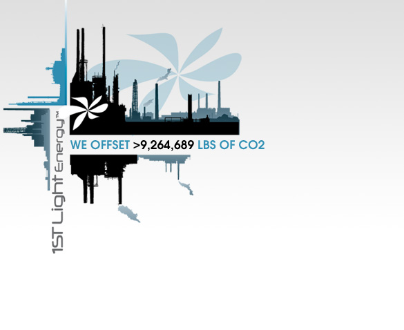 ei_co2_background