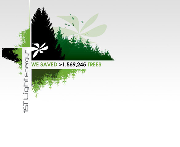 ei_saving_resources_bg