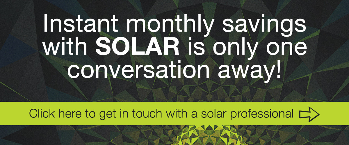Request a Solar Quote