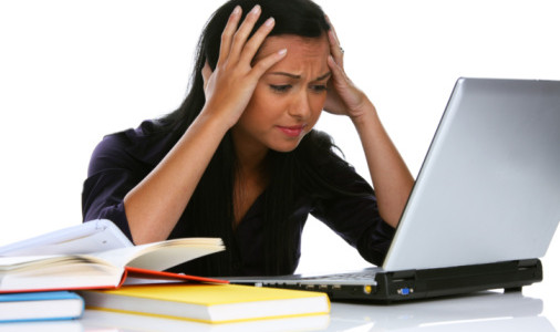 Taxes: When Should You Seek Help From A Professional?