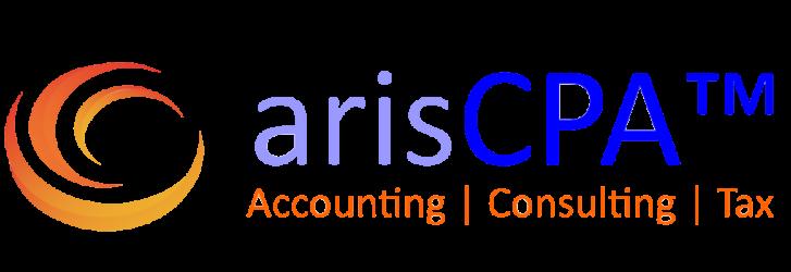 arisCPA™
