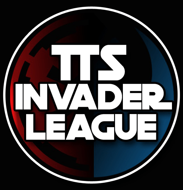 Invader League Season 3 - Round Robin Data Wrap and Elims lists preview 1