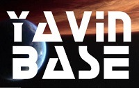 Invader data wrap and Yavin Base Team League lists 37