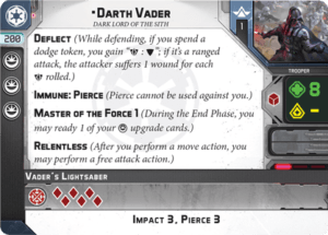 (Re) Balance in the Force - Star Wars: Legion Points Update 7